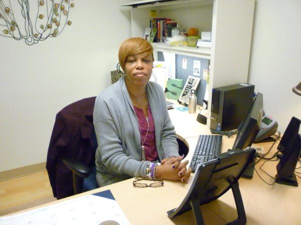 Sheryl photo for blog