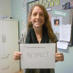 04 - respect