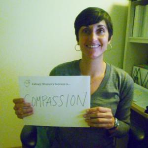 06 - compassion
