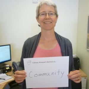 14 - community