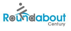 Roundabout logo cropped